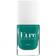 Kure Bazaar Nail Polish K151 Hope 10 ml