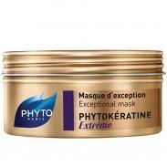 Phyto Phytokératine Extreme Maske 200 ml