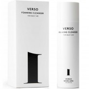 Verso Foaming Cleanser 90 ml