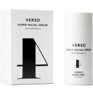 Verso Super Facial Serum 30 ml