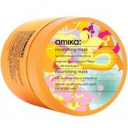 amika Triple RX Mask 500 ml