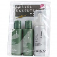 Joico Travel Essentials To Go Body Lux
