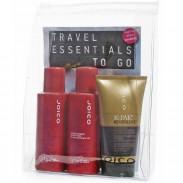 Joico Travel Essentials To Go Color Endur Violet