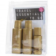 Joico Travel Essentials To Go K-Pak Color Therapy