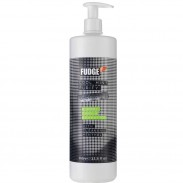 Fudge Cool Mint Purify Conditioner 1000 ml