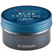 HH Simonsen Extreme Mud Blue 100 ml
