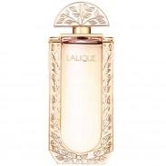Lalique Lalique De Lalique EdT 100 ml