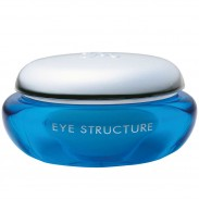 Ingrid Millet Eye Structure 20 ml