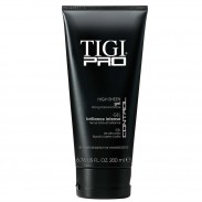 Tigi Pro High Sheen Gel 200 ml