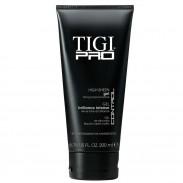 Tigi Pro High Sheen Gel 200 ml