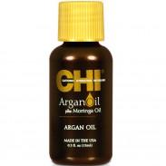 CHI Argan Oil 15 ml
