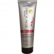 Matrix Biolage Repairinside Conditioner 200 ml