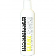 Hagel Glanz Shampoo 250 ml