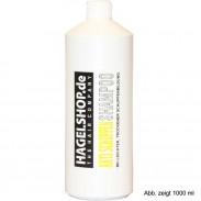 Hagel Anti-Schuppen Shampoo 5000 ml