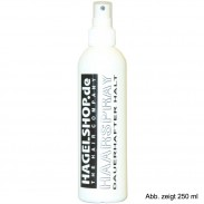 Hagel Haarspray 1000 ml