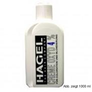 HAGEL Creme Oxyd 4 % 5000 ml
