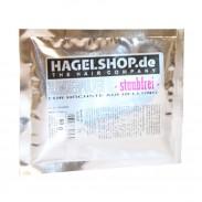 HAGEL Blondierpulver staubfrei Sachet 50 ml