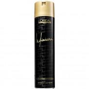 L'Oréal Professionnel Infinium Extreme 300 ml