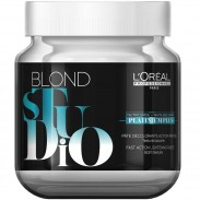 L'oreal Blond Studio Platinum Plus 500 g