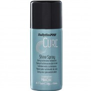 Babyliss Curl Shine Spray 142 ml