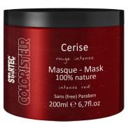 Startec Coloristeur Cerise Farbkur 200 ml