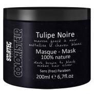 Startec Coloristeur Tulipe Noire Farbkur 200 ml