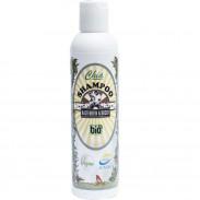 Kastenbein & Bosch Chia Shampoo 200 ml
