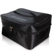 Diva Session HotPod Bag
