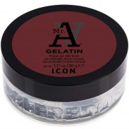 ICON Mr. A Gelatin 100 ml