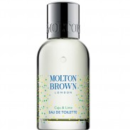 Molton Brown B&B Caju & Lime Body EDT 50 ml