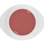 Trosani Color Gel Marsala 5 ml