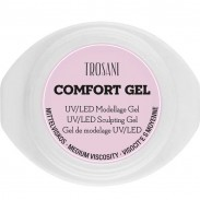Trosani Sculpting Gel Comfort Sample 2g