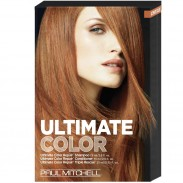 Paul Mitchell Ultimate Color Repair Take Home Set