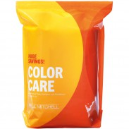 Paul Mitchell Save on Colorcare