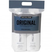 Paul Mitchell Save on Original