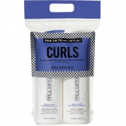 Paul Mitchell Save on Curls