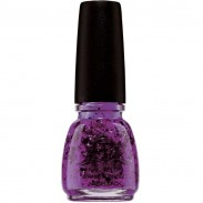 Trosani Nagellack Crazy Neons Midnight Minstrel 5 ml