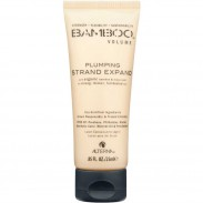 Alterna Bamboo Volume Plumping Strand Expand 25 ml
