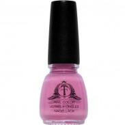 Trosani Nagellack Love Candy 5 ml