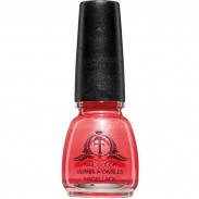 Trosani Nagellack Let The Sunshine 5 ml