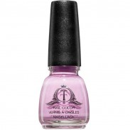 Trosani Nagellack Lucky Day 5 ml