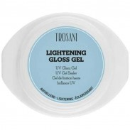 Trosani Lightening Gloss Gel 15 g