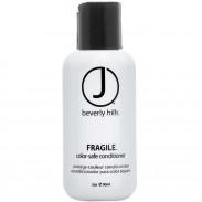 J Beverly Hills Fragile color-safe Conditioner 90 ml