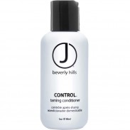J Beverly Hills Control taming Conditioner 90 ml
