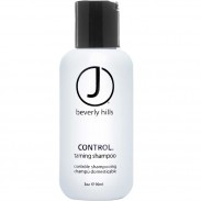 J Beverly Hills Control taming Shampoo 90 ml
