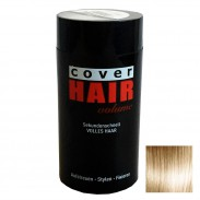 Cover Hair Volume Natural Blond 28 g