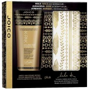 Joico K-Pak Limited Anniversary Edition Geschenkset