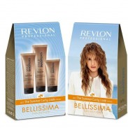 Revlon Style Masters Curly Summer Look Pack