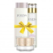 Juvena Miracle Set