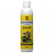 101 Kräuter-Nährspülung mit Collagen 200 ml